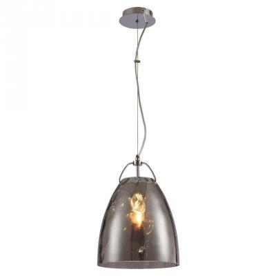 Подвесной светильник Lussole Loft LSP-9634 цена