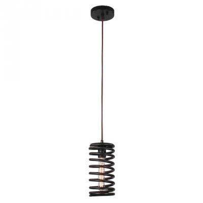 Подвесной светильник Lussole Loft 8 LSP-9641