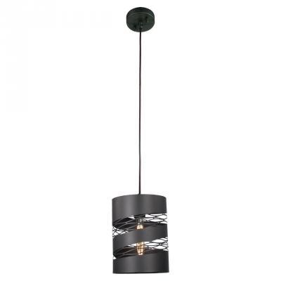 Подвесной светильник Lussole Loft 24 LSP-9652