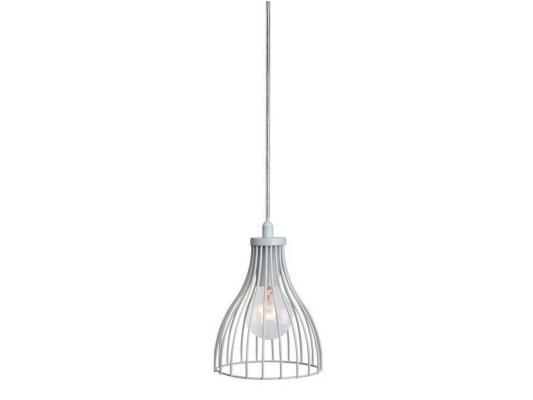 Подвесной светильник Markslojd Bari 105238