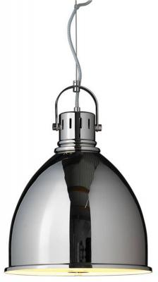 Подвесной светильник Markslojd Hastings 104589 подвесной светильник lampgustaf hastings 104589