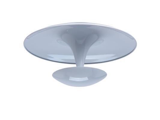 Потолочный светильник MW-Light Ривз 674011001