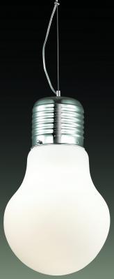 Подвесной светильник Odeon Bulb 2872/1