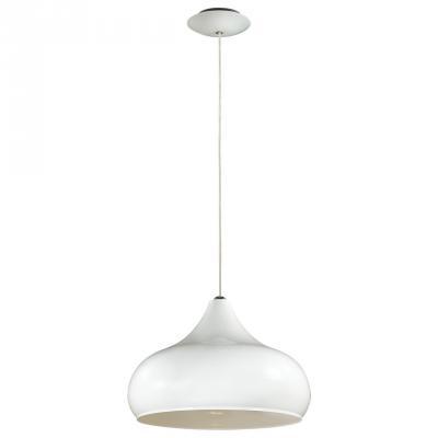 Подвесной светильник Odeon Dill 2909/1 odeon light подвесной светильник dill