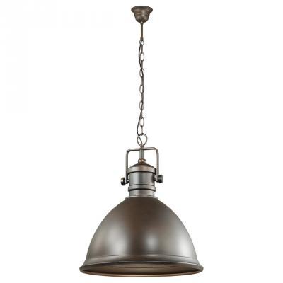 Подвесной светильник Odeon Talva 2900/1A