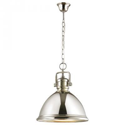 Подвесной светильник Odeon Talva 2901/1