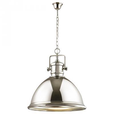 Подвесной светильник Odeon Talva 2901/1A подвесной светильник odeon light talva 2901 1a