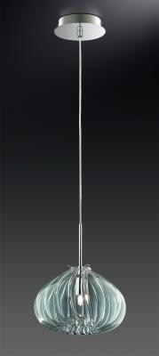 Подвесной светильник Odeon Sfero 2050/1