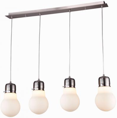 Подвесной светильник ST Luce Buld SL299.503.04 подвесной светильник st luce buld sl299 503 04