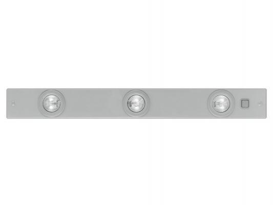 Мебельный светильник Eglo Extend 1 86356