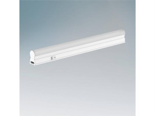 Мебельный светильник Lightstar 450 LED 450044
