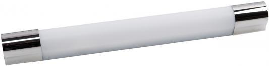 Мебельный светильник MW-Light Аква 509022801