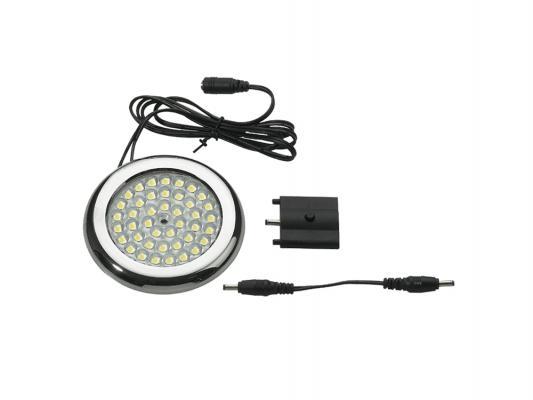 Мебельный светильник Novotech Outfit 357067