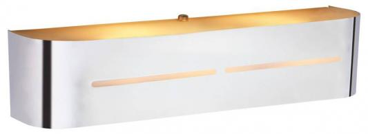 Настенный светильник Arte Lamp Cosmopolitan A7210AP-2CC arte lamp cosmopolitan a7210ap 2cc
