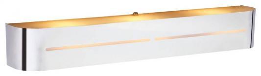 Купить Настенный светильник Arte Lamp Cosmopolitan A7210AP-3CC