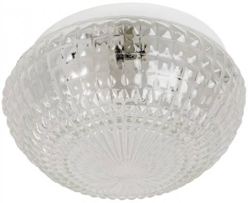 Настенный светильник Arte Lamp Crystal A3821PL-1SS