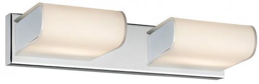 Настенный светильник Arte Lamp Libri A8856AP-2CC arte lamp настенный светильник arte lamp libri a8856ap 2cc