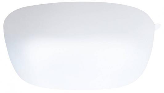 Настенный светильник Arte Lamp Tablet A7520PL-1WH