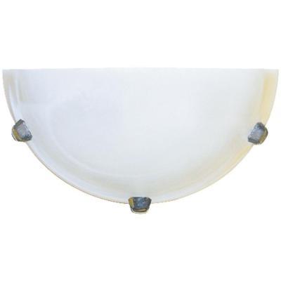 Настенный светильник Arte Lamp Luna A3431AP-1CC