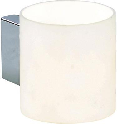 Настенный светильник Arte Lamp Interior A7860AP-1WH настенный светильник arte lamp interior a7864ap 1wh