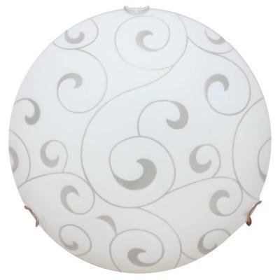 Настенный светильник Arte Lamp Ornament A3320PL-1CC