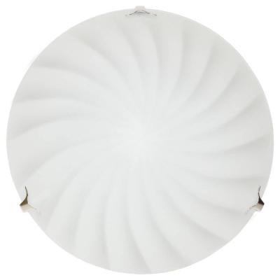 Настенный светильник Arte Lamp Medusa A3520PL-2CC накладной светильник arte lamp medusa a3520pl 2cc