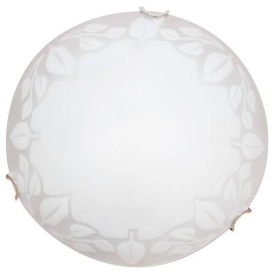 Настенный светильник Arte Lamp Leaves A4020PL-2CC настенный светильник arte lamp leaves a4020pl 2cc
