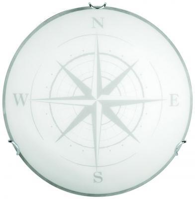 Купить Настенный светильник Brilliant Beliz 94056/70