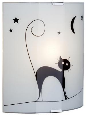 Купить Настенный светильник Brilliant Cat 05910/75