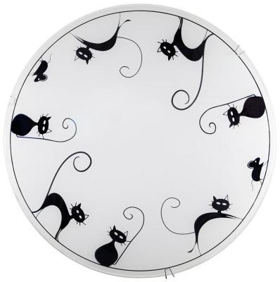Купить Настенный светильник Brilliant Cat 05998/75
