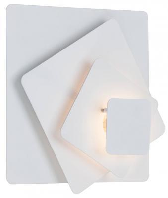 Купить Настенный светильник Brilliant Kary G94138/05