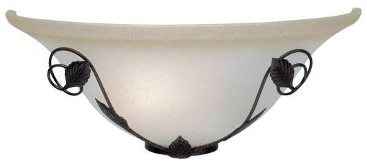 Купить Настенный светильник Brilliant Provence 90169/20