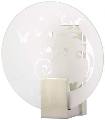 Купить Настенный светильник Brilliant Sonian 90174B13