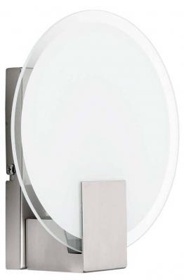 Купить Настенный светильник Brilliant Sonian 90323/13