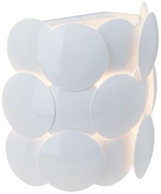 Купить Настенный светильник Brilliant Status 60890/05