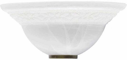 Купить Настенный светильник Brilliant Toulouse 90167/05