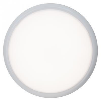 Купить Настенный светильник Brilliant Vigor G94131/05