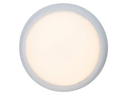 Настенный светильник Brilliant Vigor G94151/05 brilliant светильник настенный midi