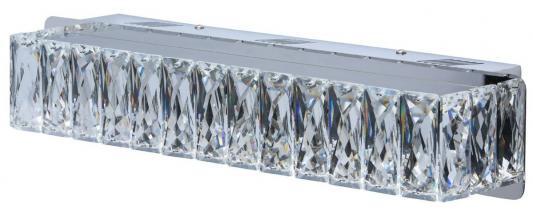 купить Настенный светильник Chiaro Гослар 498022701 по цене 20730 рублей