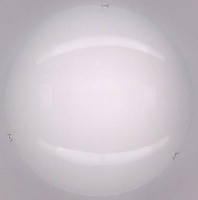 Настенный светильник Citilux Белый CL917000