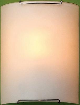 Настенный светильник Citilux Белый CL921000W