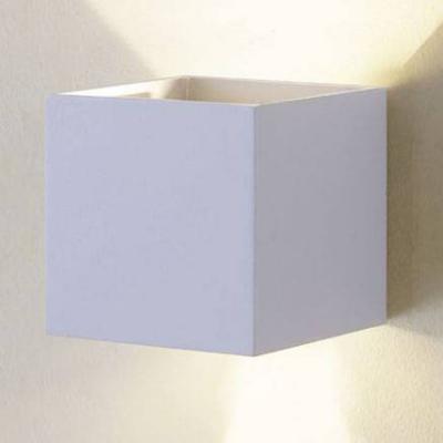 Настенный светильник Citilux Декарт-6 CL704060