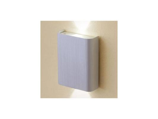 Настенный светильник Citilux Декарт CL704401 светильник настенный citilux cl704401 led 3w 3000k 5790080109216