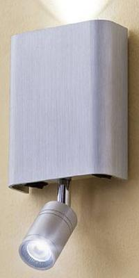 Настенный светильник Citilux Декарт CL704411