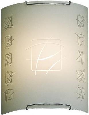 Настенный светильник Citilux Дина CL921021W