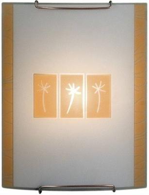 Настенный светильник Citilux Гоби CL921041W gobi gobi кашемировый кардиган 155650