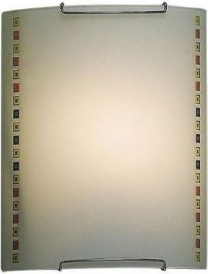 Настенный светильник Citilux Кубики CL921006