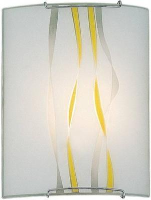 Настенный светильник Citilux Ленты CL921071W