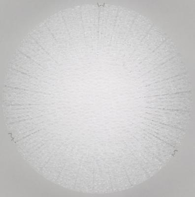 Настенный светильник Citilux Лучи CL917002