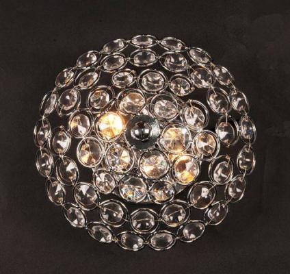 Купить Настенный светильник Citilux Шарм CL316321